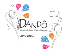 Dandô_Em_Casa_Logo-1.png