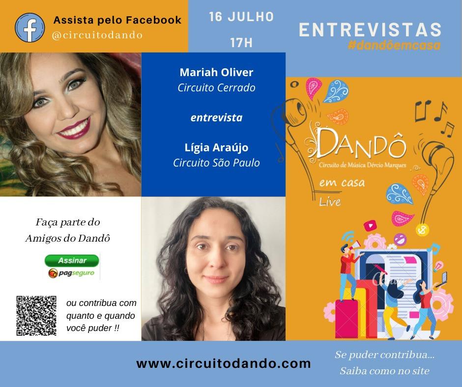 Entrevista_11_Mariah e Ligia.jpg
