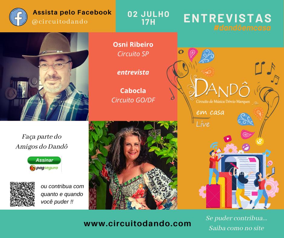 Entrevista 9_Osni e Cabocla.png