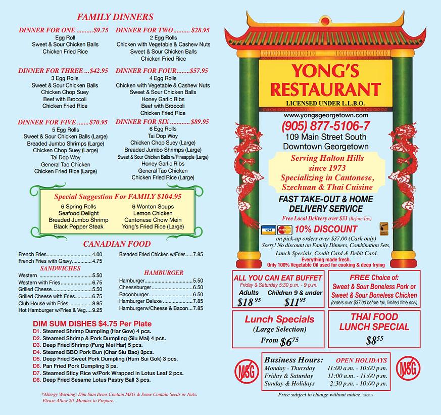 menu 1 new.png
