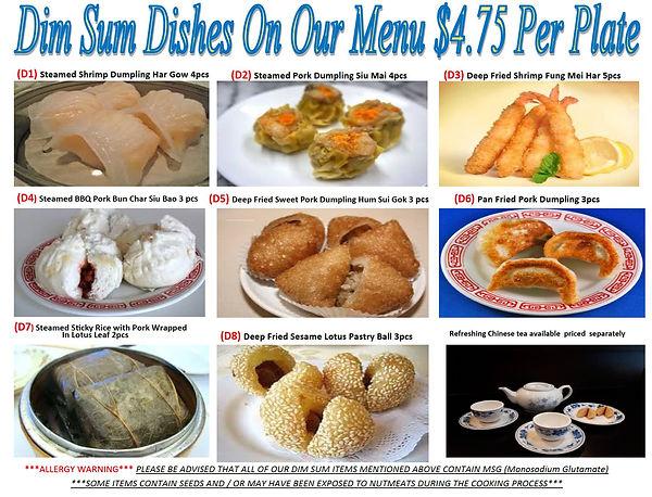dim sum menu.jpg