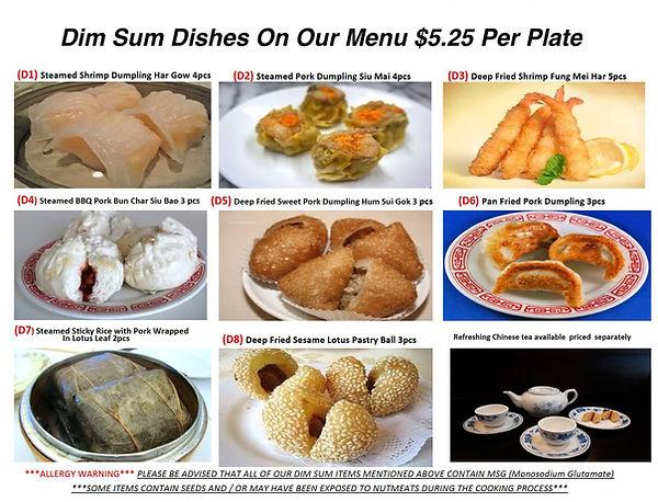 dim sum menu v2.jpg