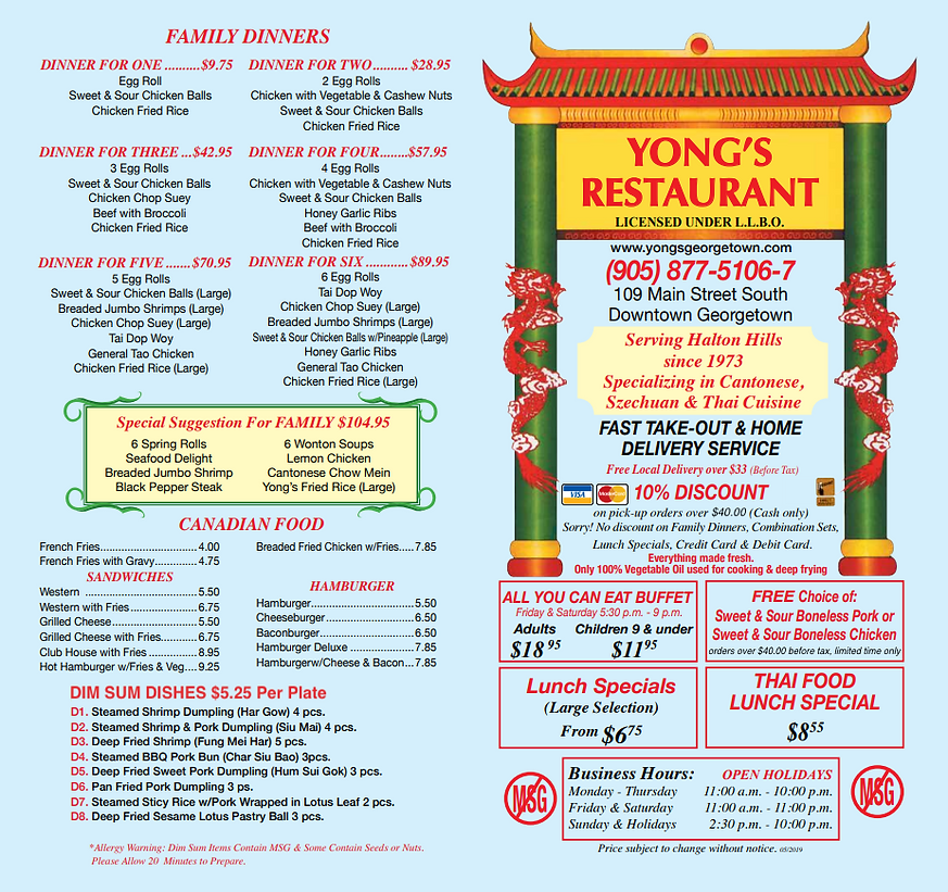 menu 1 v3.png