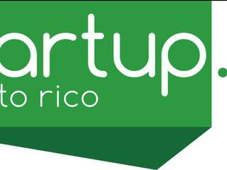 we won a Startup!