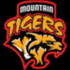Mountain Tigers Logo
