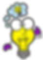 Light Bulb_Thinking.png
