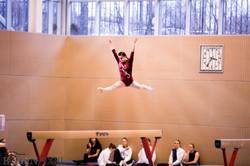 balken jump