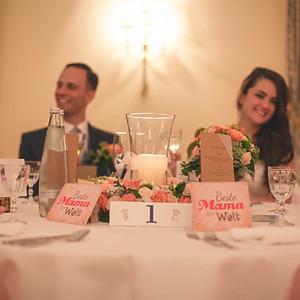 Hochzeit / Свадьба (2)