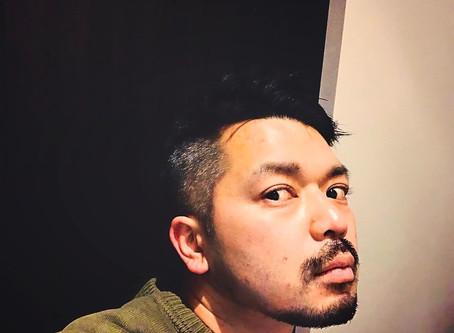 役者紹介⑧頭の回転の速さに右出るものなし!多田誠!