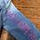 Thumbnail: Toddler/Girls Denim Jacket