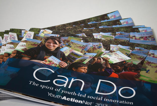 International Youth Foundation.jpg