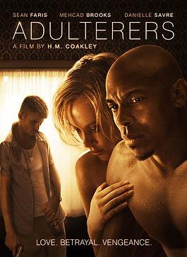 adulterers_movie.jpg