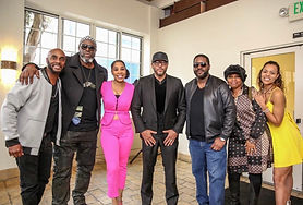 True_Vision_Media_Group_Grammy_Brunch.jp