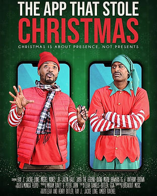 the_app_that_stole_christmas_poster_true