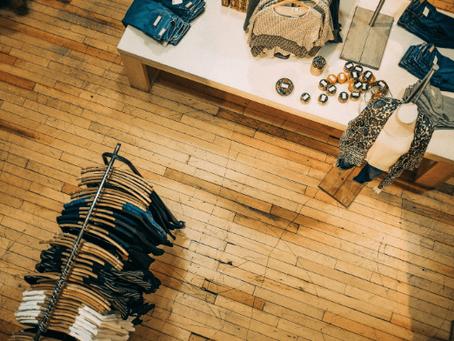 7 Passos Para Fazer Uma Pesquisa de Comportamento do Consumidor de Moda
