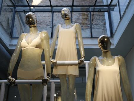 Como Aplicar o Visual Merchandising de Moda na Sua Loja