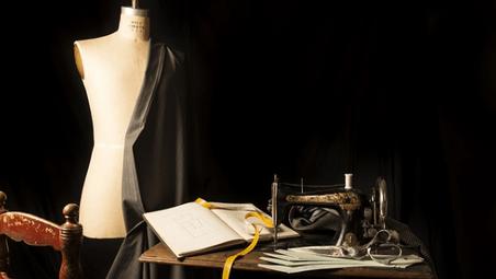 Moda Plus Size Feminina — Como Montar a Tabela de Medidas