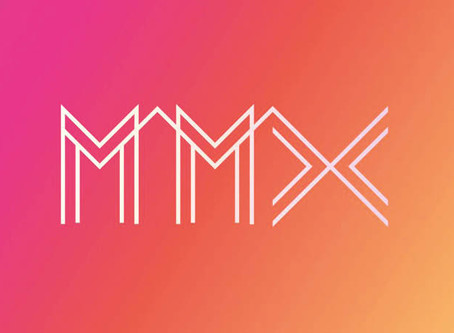 Maratona MMX 2018
