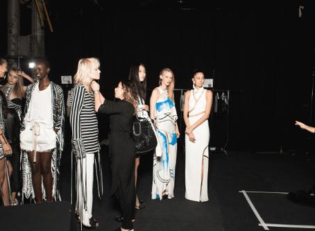 Produção de Moda — As Principais Regras Para Não Sair Perdendo
