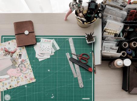 Fashion Business — Dicas para Administrar seu Negócio de Moda