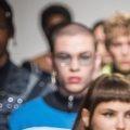 Line-up: Semana de Moda Masculina de Londres