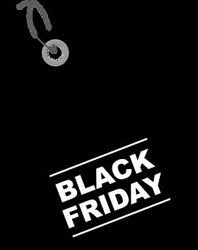 black-friday-2894131_1920.png