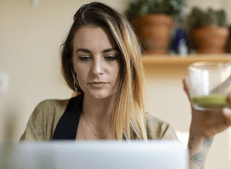 Permuta com Digital Influencer — Investir ou Não?