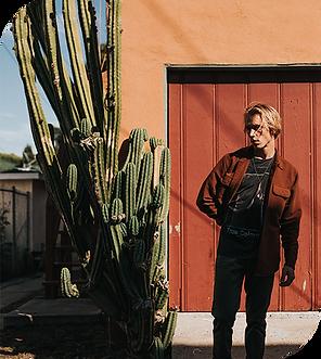 homem-e-cactus