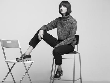 Editorial de Moda — Quando e Como Fazer Parceria com Lojas