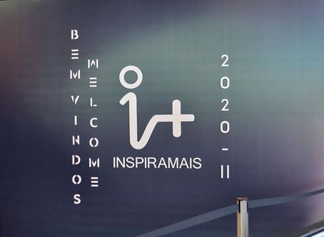 Destaques do Inspiramais 2020_II