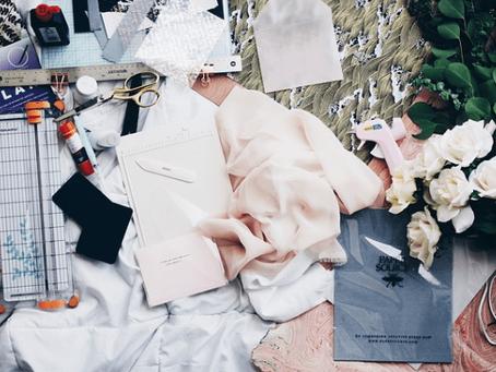 Estratégias de Marketing de Moda para Aplicar no Seu Negócio