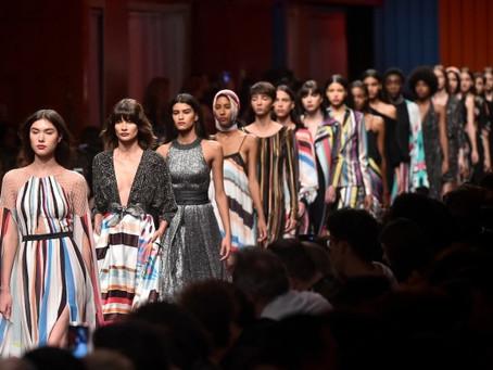 Minas Trend: 25ª edição celebra o setor têxtil