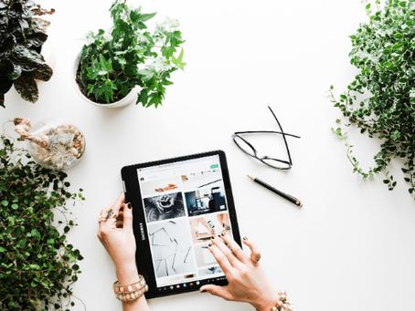 Como Atrair Clientes Novos Para o seu E-commerce de Moda