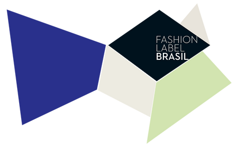 Fashion Label Brasil