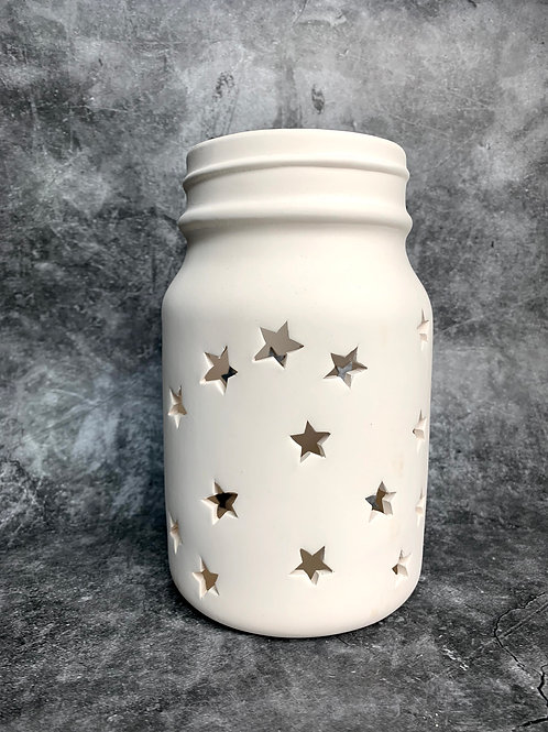 star jar giant
