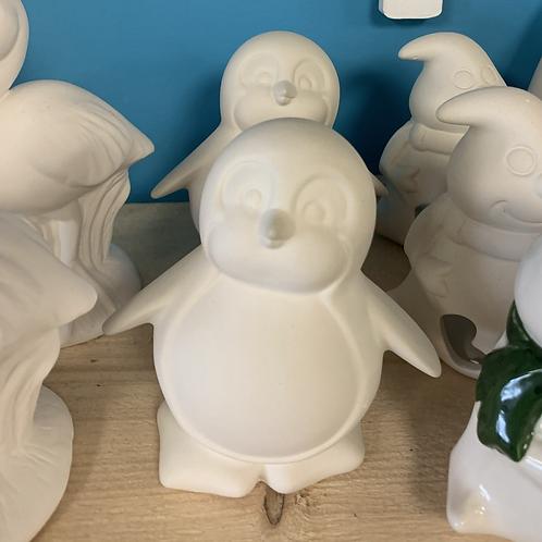 Penguin - Take Home Kit