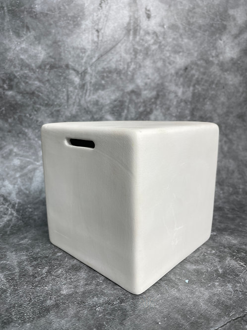 cube money bank