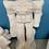 Thumbnail: Transformer - Take Home Kit