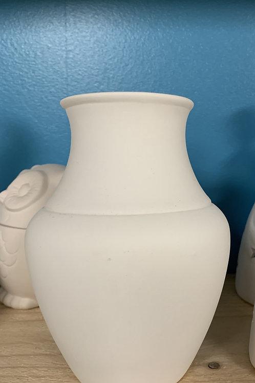 Medium Vase - Take Home Kit