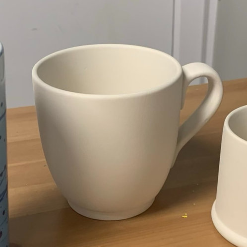Big Mug - Take Home Kit