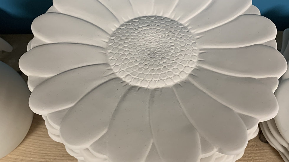 Flower Plate Take Home Kit