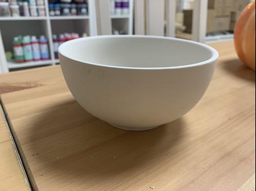 Bowl - Take Home Kit