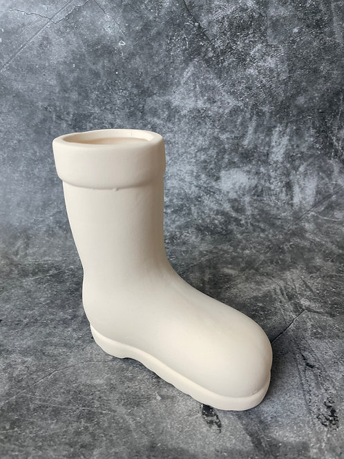 welly boot party animal