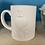 Thumbnail: I Love Dad Mug - Take Home Kit