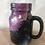 Thumbnail: Mason Jar Mug