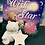 Thumbnail: Wish Upon a Star story Take Home Kit