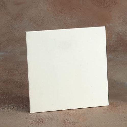 "Small 4"" tile"