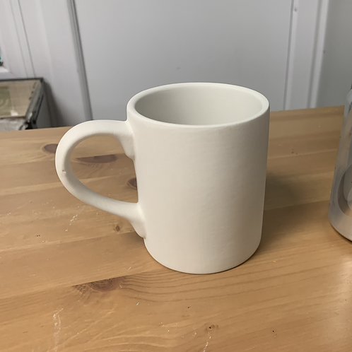 Basic Mug - Take Home Kit