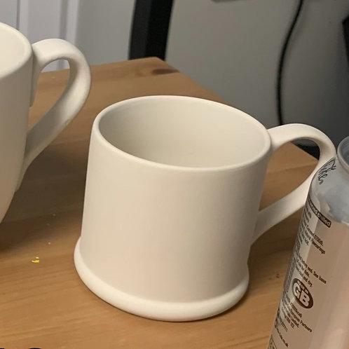 Country Kitchen Mug - Take Home Kit
