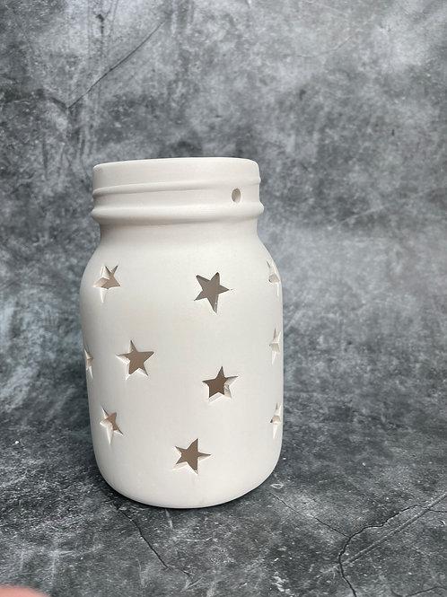 star jar medium